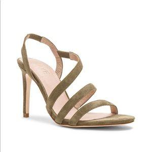 Raye Heels